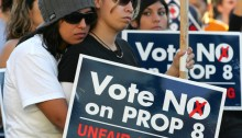 Prop8protest