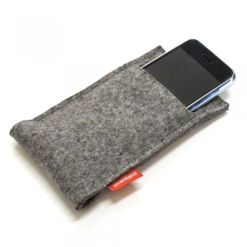 eco-friendly-ipod-case