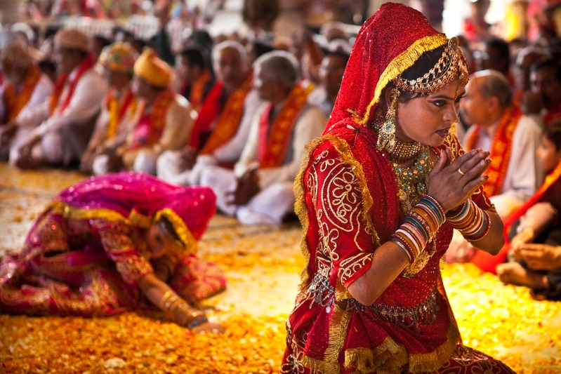 radha-culture_of_india-hinduism-india-jaipur-worship-image1
